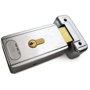PLA11 Horizontal 12v Viro lock