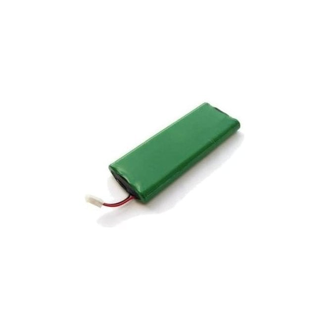 NICE PS424 Buffer Battery