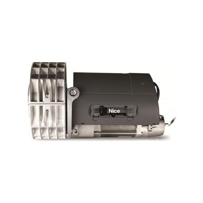NICE RONDO RN2030 Irreversible Motor with brake and release device - For doors up to 130kg