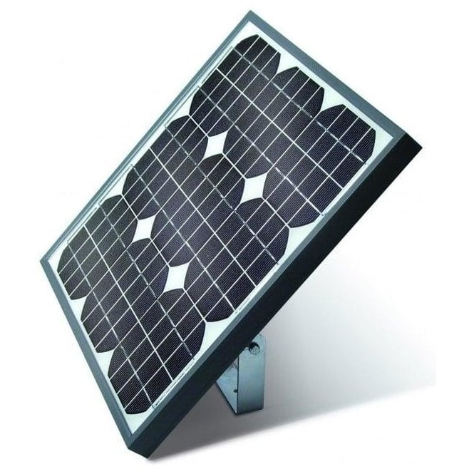 NICE Solemyo SYP Photovoltaic Panel for 24V Supply - Max Power 15W