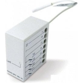 Tag System TT2L Mindy Control Unit for Management of 230 Vac Lighting Systems