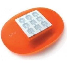 Niceway WEO Stone Table Shockproof Holder - Orange
