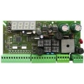 START S10 Universal 24v control board with slow down and obstacle detection