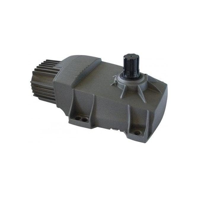 RIB automation Duke 180 degree motor only
