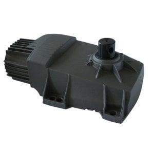 RIB Duke 110 230V motor only