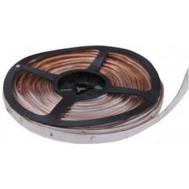 AG/ALED12C Luminous LED cord