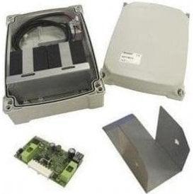 AG/BAT/KIT Emergency battery charger kit