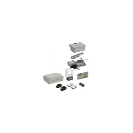 BR21 362 single double bearing for heavy gates 36v brushless operator kit