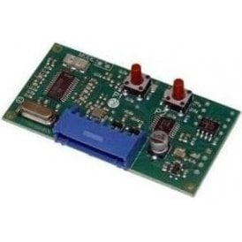 H93/RX22A/1 Plug in Radio Receiver