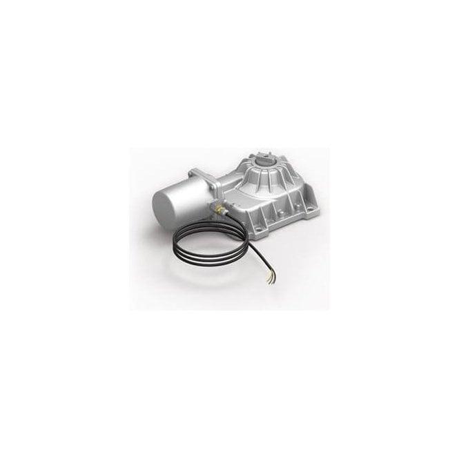 Roger Technology KIT 21/351/P 230V Pair Kit