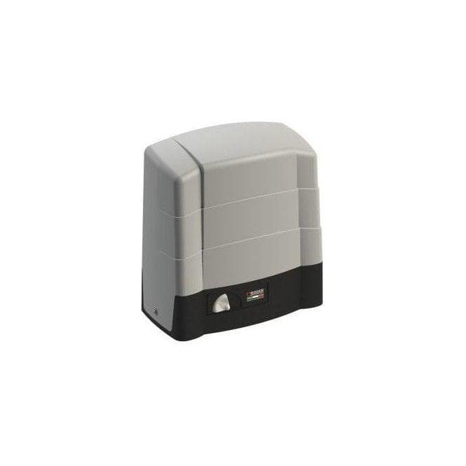 Roger Technology KIT BG30/1604 Brushless