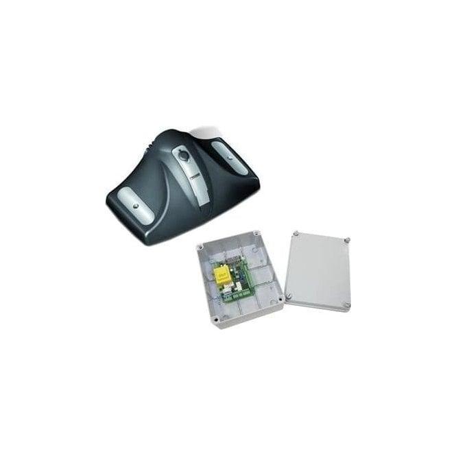 Roger Technology KIT E30/800 230V