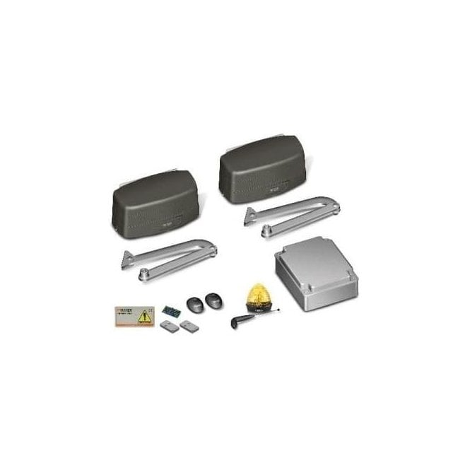 Roger Technology KIT R23/372/P 230V