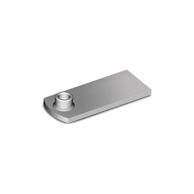Roger Technology KT201 230V Long Front Bracket