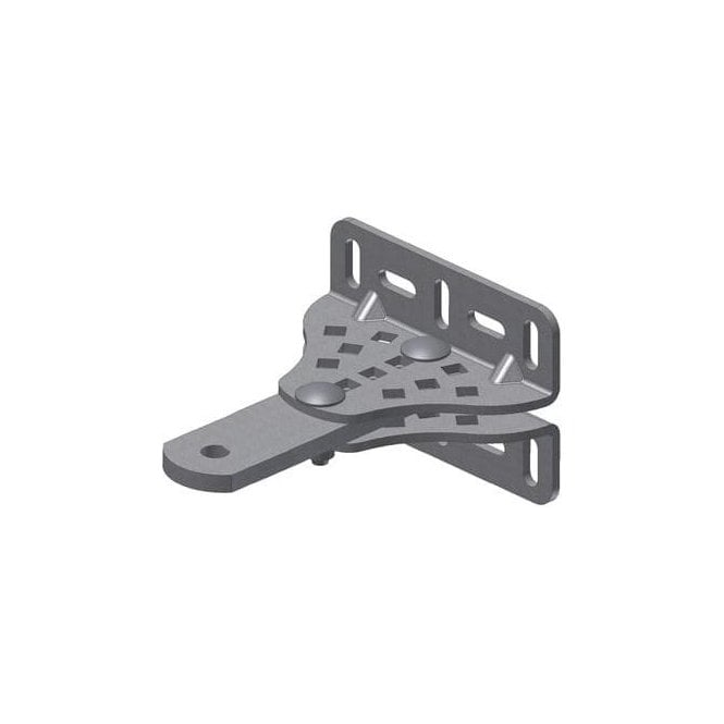 Roger Technology KT204R 230V Long Rear Bracket