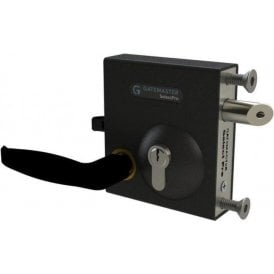SBLD1601 Bolt on latch deadlock