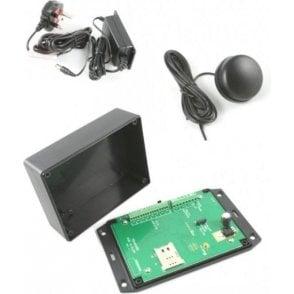 Hub Dialler