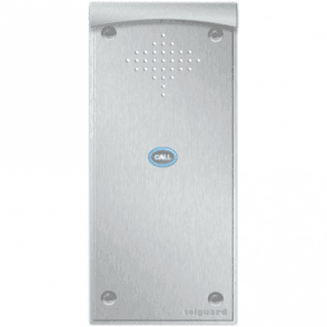 ML Solo Multi Layer Ultra Thin Intercom