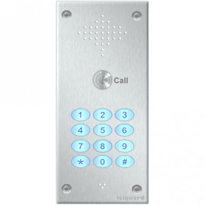 Telguard One 1 One Plus - Mode 1