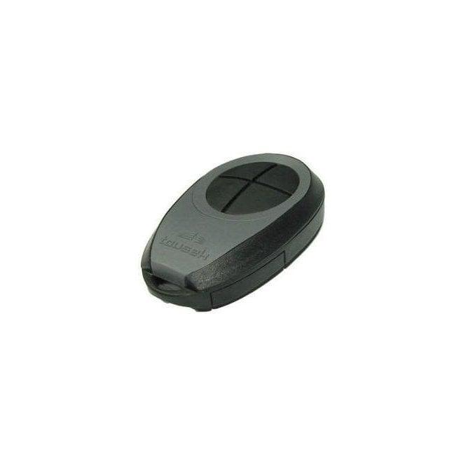 TOUSEK Automation RS 868 Mhz TXR4B 4 button Remote Transmitter