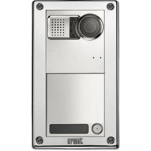 SS-2SV1A Surface mount video intercom