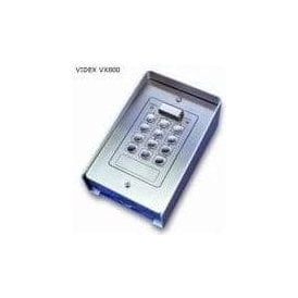 VIDEX 800NS Surface Mounted Keypad